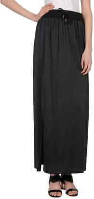 Jijil Long skirts - Item 36968526ES