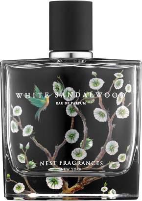 Nest White Sandalwood