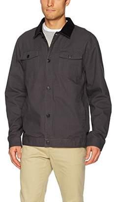 O'Neill Men's Shifter Trucker Jacket