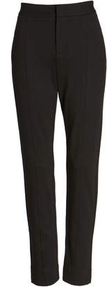 NYDJ Betty Stretch Ankle Pants