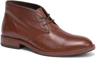 Trask Landers Chukka Boot