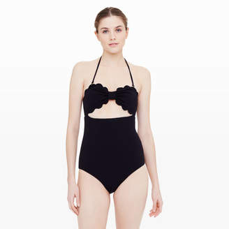 Club Monaco Marysia Antibes Maillot