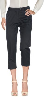 Caractere Casual pants - Item 36797803HU