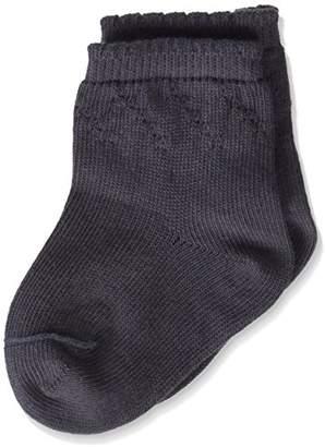 NECK & NECK 17V25101.81 Girls' Socks,1