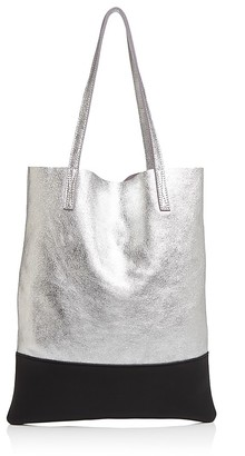 Street Level Jordan Tote $105 thestylecure.com