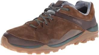Merrell Men's Fraxion Hiking Shoe