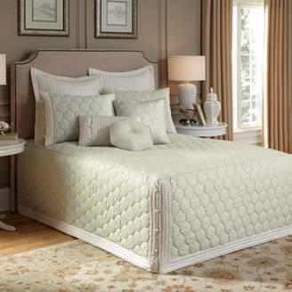 Always Home Lexington Bedspread