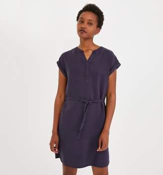 Promod Dress in lyocell