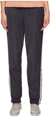 adidas by Stella McCartney Training Trackpants CG0174 Women's Casual Pants