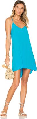 LSPACE Eclipse Dress $79 thestylecure.com