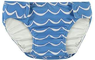 Steiff Baby Boys' Schwimmwindel Swim Trunks