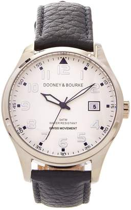 Dooney & Bourke Watches Porter Watch