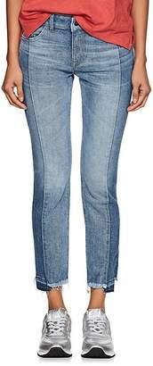 Dl 1961 Men's Mara Instasculpt Straight Ankle Jeans