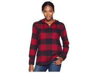 The North Face Stayside Pullover Shirt