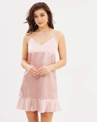Chloé Singlet Dress