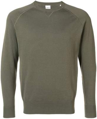 Aspesi knit jumper