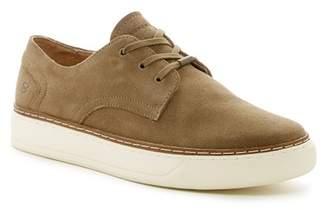 Andrew Marc Edson Sneaker