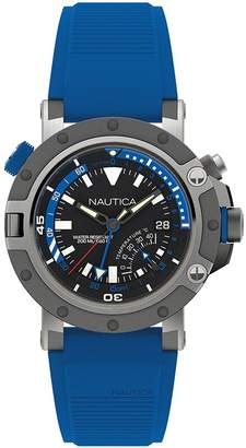 Nautica PRH DIVE STYLE Men's watches NAPPRH001