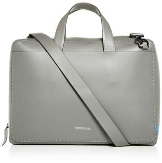 Kent Leather Briefcase