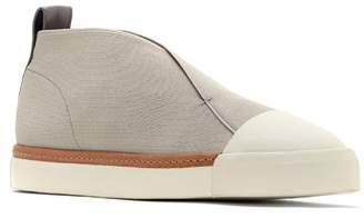 Mercedes Benz CASTILLO Thana Slip-On Sneaker