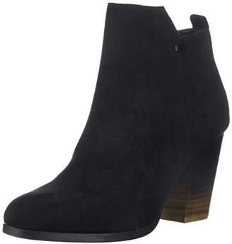 Call it SPRING Women's Aleari Ankle Bootie