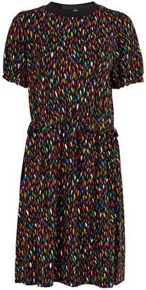 A.P.C. Sophie dress