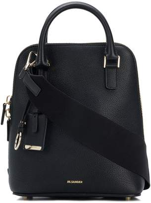 Jil Sander small tote bag