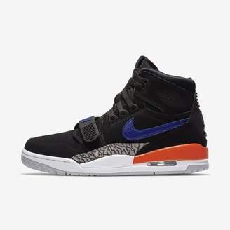 Jordan Air Legacy 312 Men's Shoe