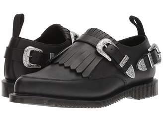 Dr. Martens Delylah Regale Women's Shoes