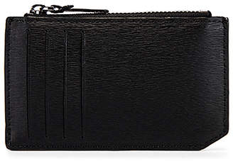 Mackage Chac Zip Card Holder