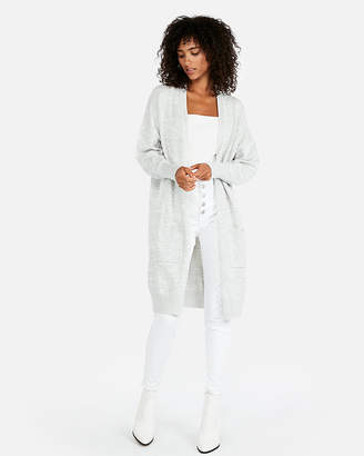 Express Petite Dolman Cover-Up