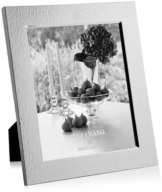 Vera Wang Wedgwood Frames - ShopStyle