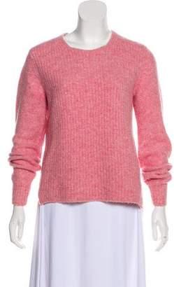 Rag & Bone Long Sleeves Sweater