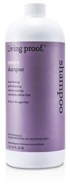 Living Proof NEW Hair Care Restore Shampoo (For Dry or Damaged Hair) (Salon
