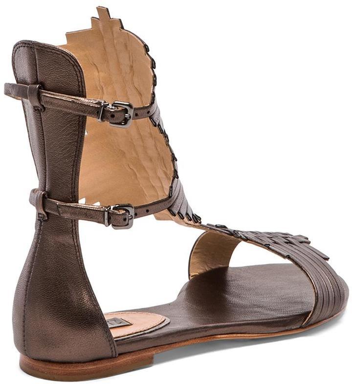 Schutz Feryel Sandal