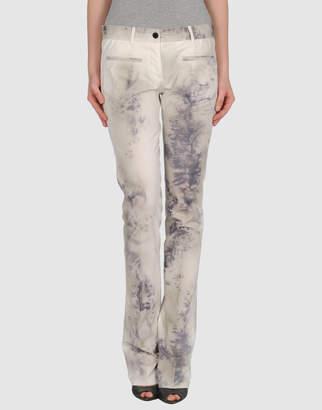 Barbara Bui BUI de Casual pants - Item 36315898JD