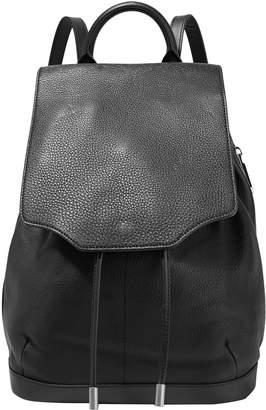 Rag & Bone Backpacks & Fanny packs - Item 45447495UJ