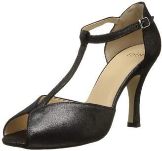 Eden Women's 21 407 Cv Court Shoes