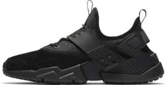 Nike Huarache Drift Premium Men's Shoe