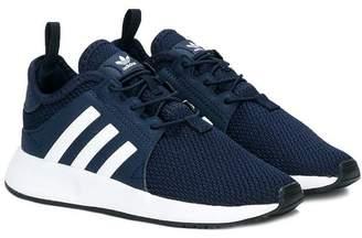 adidas Kids running sneakers
