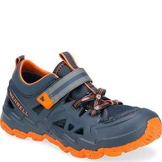Merrell Hydro 2.0 Sneaker Sandal Little Kid 10
