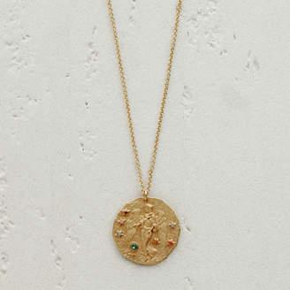 da452ec57 Virgo Zodiac Sign Jewelry - ShopStyle