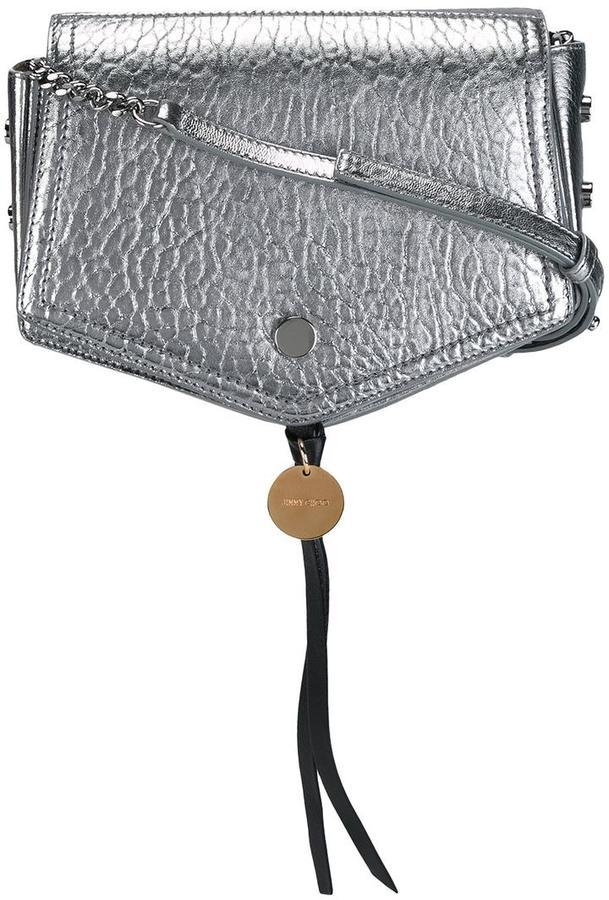 Jimmy ChooJimmy Choo Arrow crossbody bag
