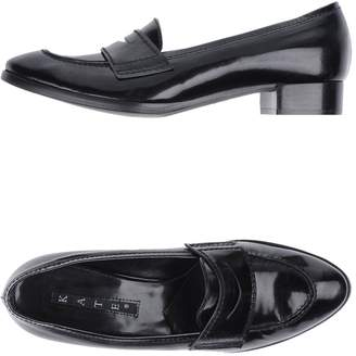 Kate Loafers