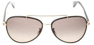 Paul Smith Haden Polarized Sunglasses