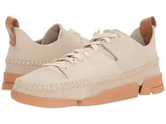 Clarks Trigenic Flex Women's Lace up casual Shoes