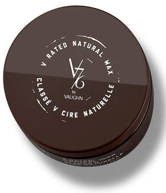styling/ V76 by Vaughn V Rated Natural Wax, 1.7 oz.