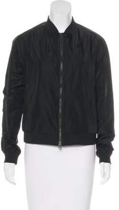 Nike Lightweight Athletic Jacket w/ Tags