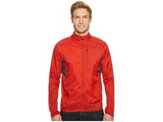 Smartwool PhD(r) Ultra Light Sport Jacket