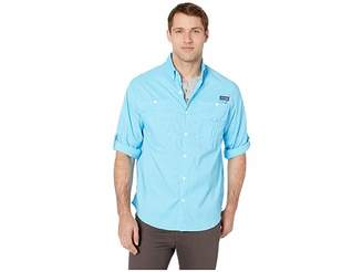 Columbia Super Tamiamitm Long Sleeve Shirt